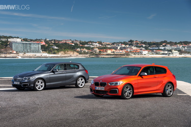 2015 bmw 1 series photos 02 750x499