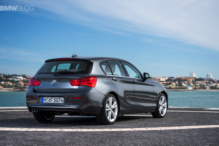 2015 bmw 1 series photos 11 750x499