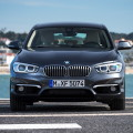 2015 bmw 1 series photos 17 120x120