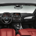 2015 bmw 2 series convertible front interior 120x120