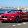 2015 bmw 6 series convertible images 17 120x120