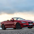 2015 bmw 6 series convertible images 68 120x120