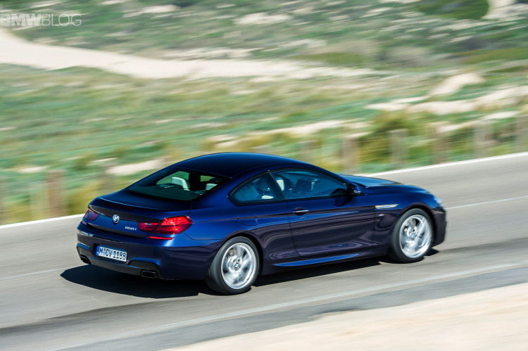2015 bmw 6 series coupe images 31 750x499