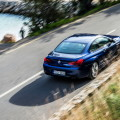 2015 bmw 6 series coupe images 33 120x120