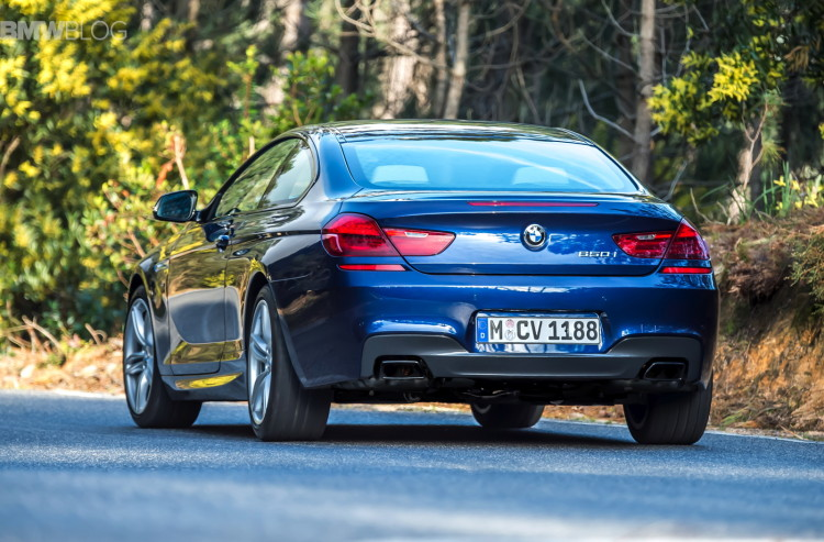 2015-bmw-6-series-coupe-images-40