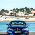 2015 bmw 6 series coupe images 45 120x120