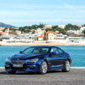 2015 bmw 6 series coupe images 46 120x120
