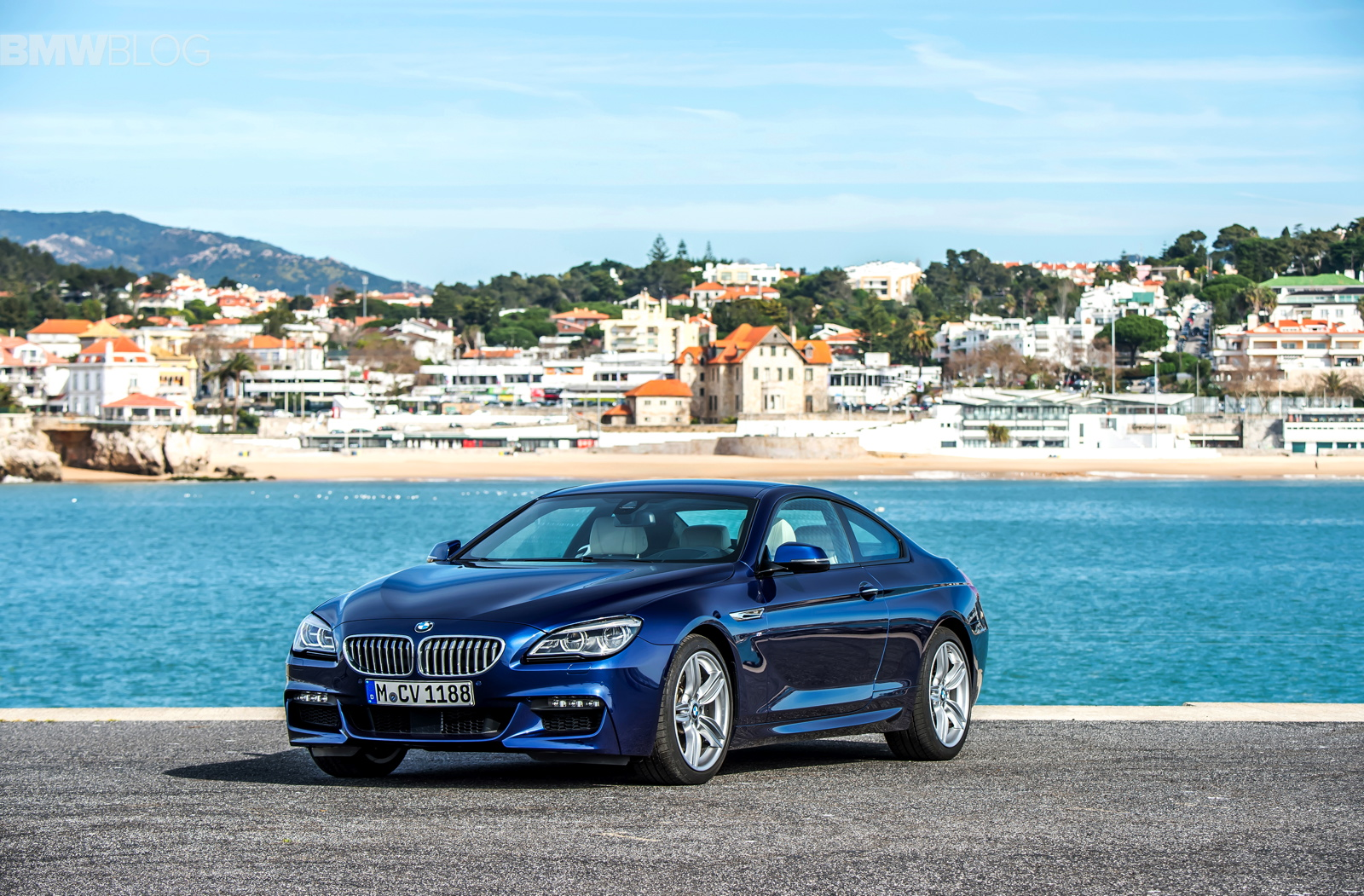 2015 bmw 6 series coupe images 46
