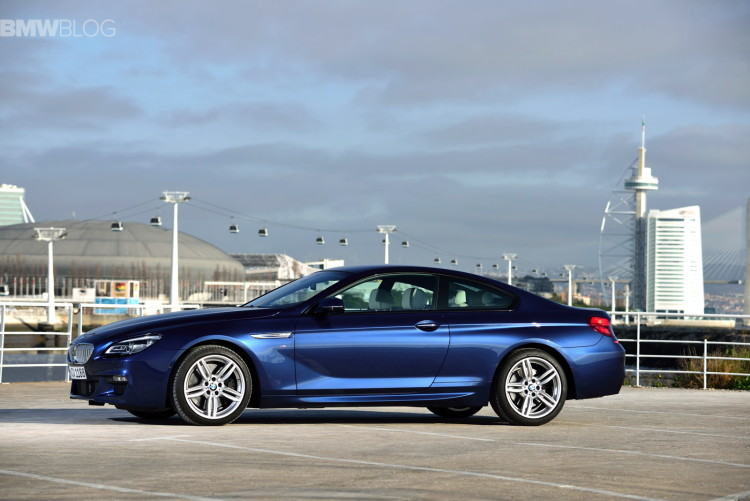 2015 bmw 6 series coupe images 50 750x501