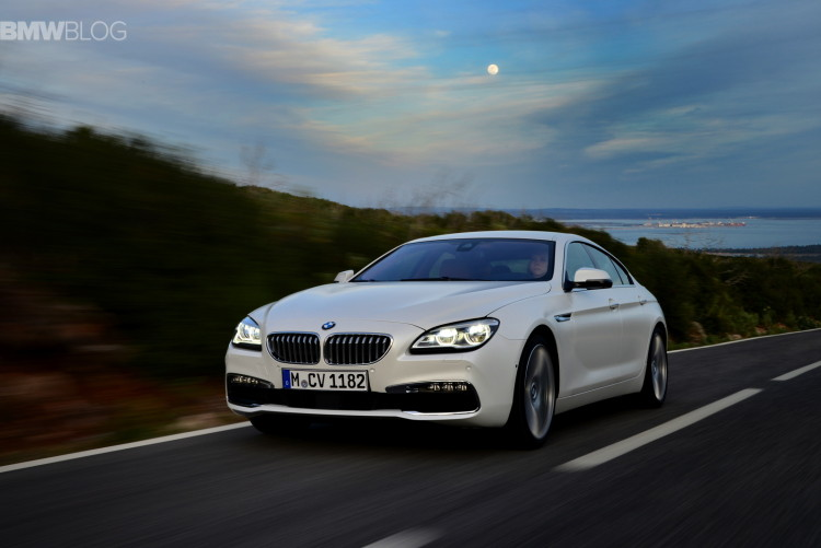 2015 bmw 6 series gran coupe images 01 750x501