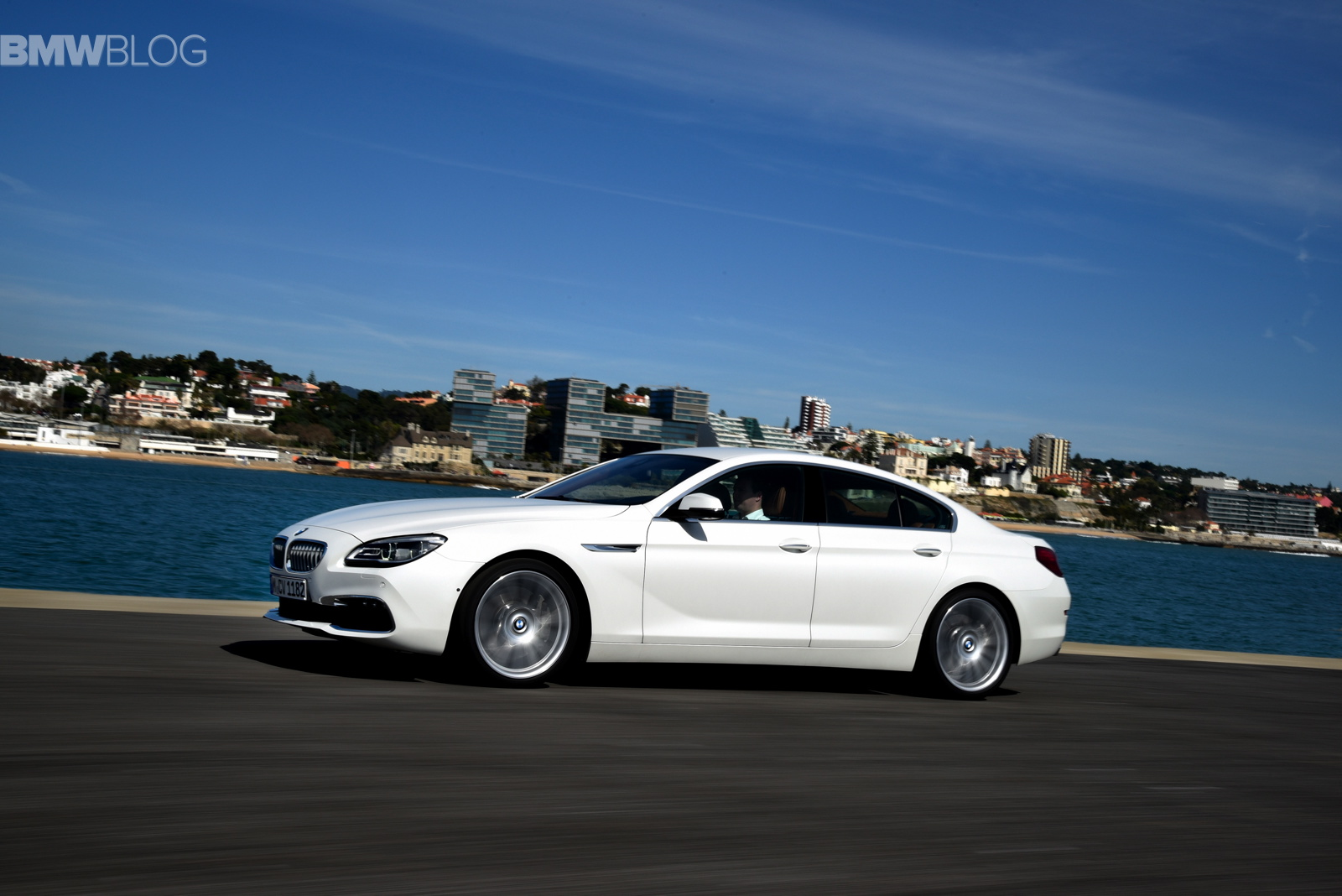 2015 bmw 6 series gran coupe images 10