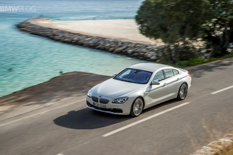 2015-bmw-6-series-gran-coupe-images-11