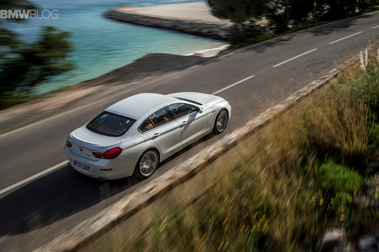 2015 bmw 6 series gran coupe images 12 750x499