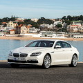 2015 bmw 6 series gran coupe images 19 120x120