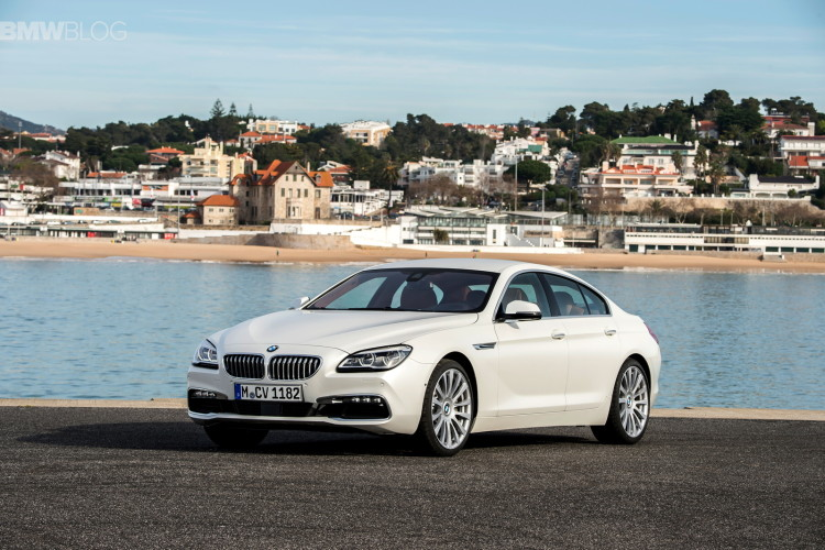 2015 bmw 6 series gran coupe images 19 750x500
