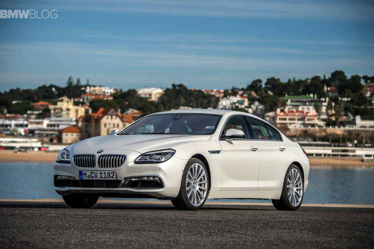 2015 bmw 6 series gran coupe images 22 750x499