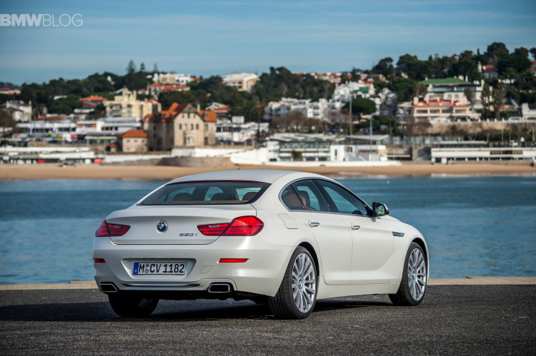 2015 bmw 6 series gran coupe images 23 750x499