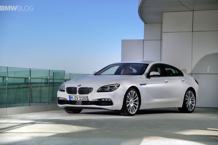 2015 bmw 6 series gran coupe images 27 750x500