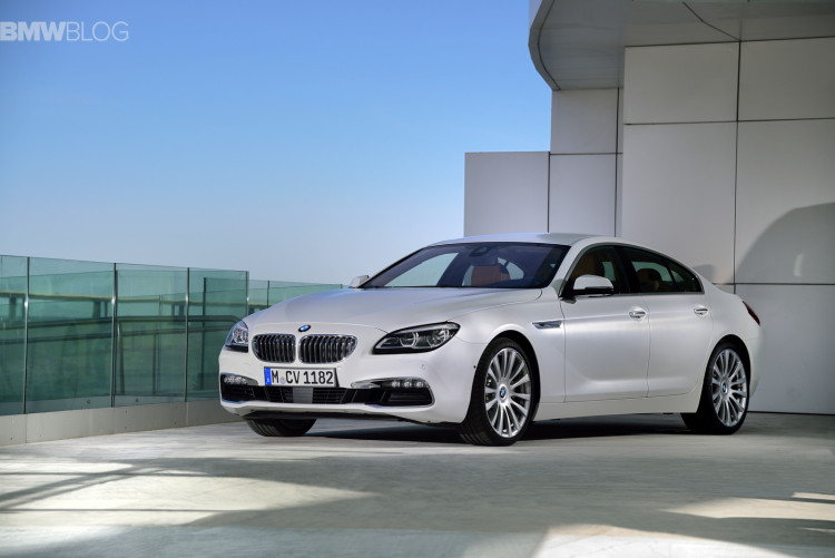 2015 bmw 6 series gran coupe images 27 750x501
