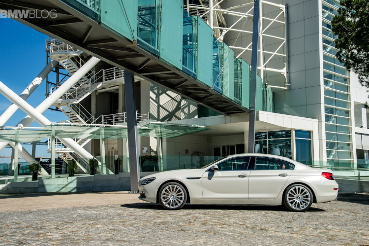 2015 bmw 6 series gran coupe images 30 750x499