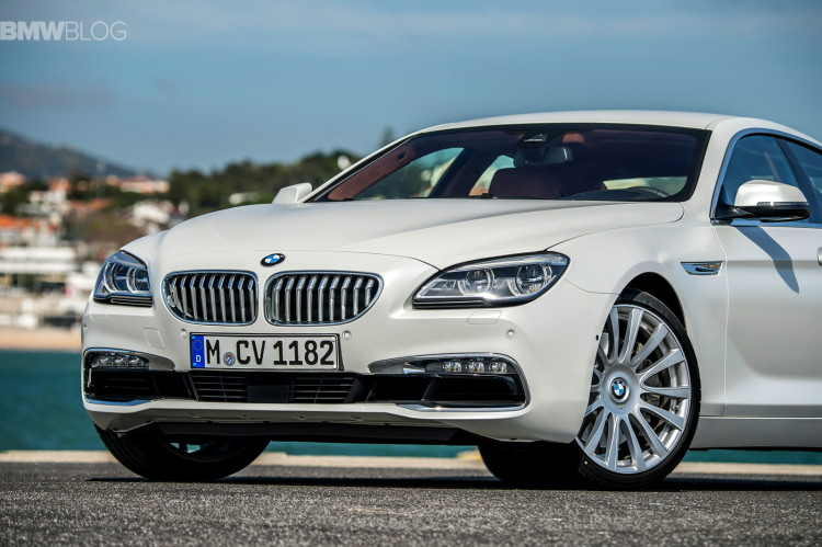 2015-bmw-6-series-gran-coupe-images-35
