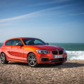 2015 bmw m135i design images 21 120x120