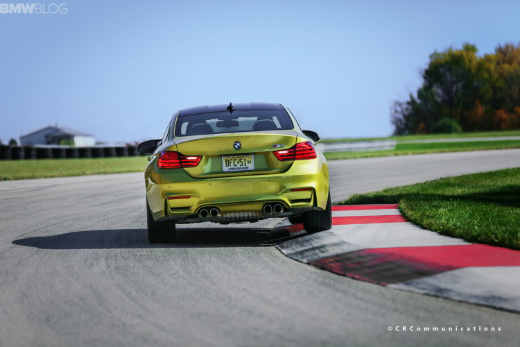 2015 bmw m4 coupe test drive images 1900x1200 26 750x500