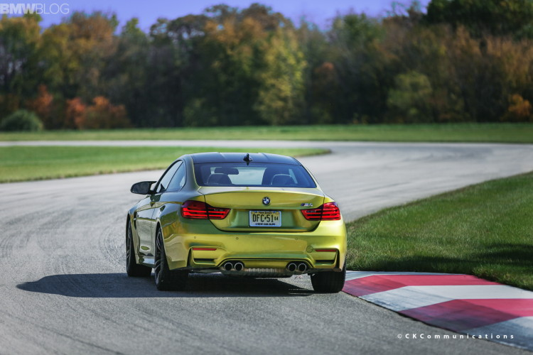 2015 bmw m4 coupe test drive images 1900x1200 27 750x500