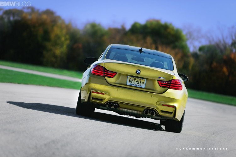 2015 bmw m4 coupe test drive images 1900x1200 30 750x500