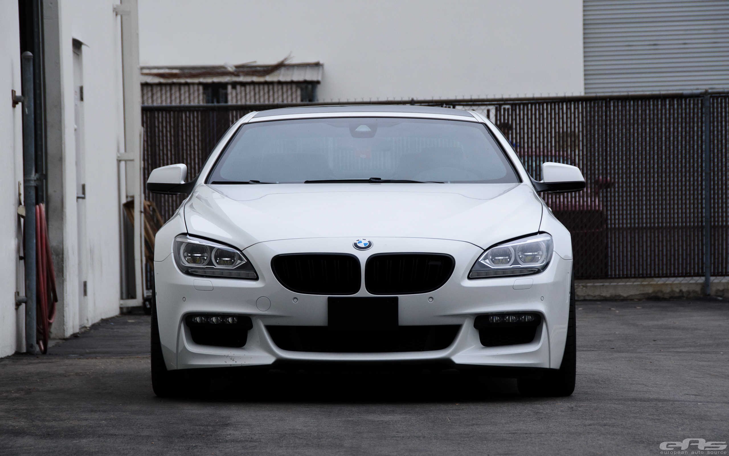 highres pricing and for series caradvice bmw sale coup grand specifications