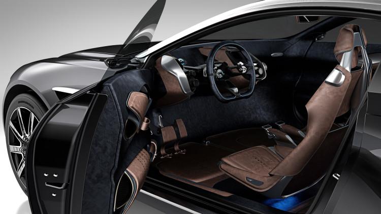 Aston-Martin-DBX-Concept-cabin