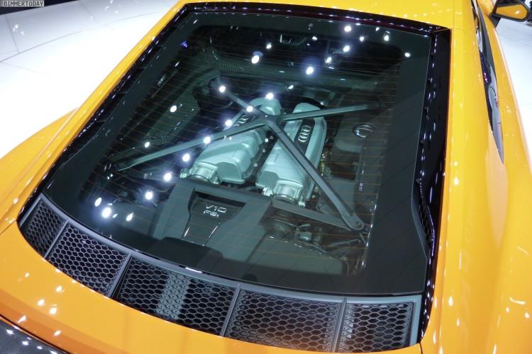 Audi-R8-V10-plus-quattro-2015-Genf-Autosalon-Live-06