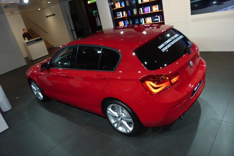 BMW-1-series-facelift-images-geneva-09