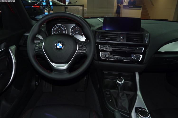 BMW-1-series-facelift-images-geneva-16