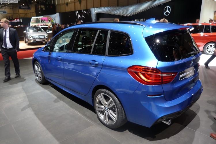 BMW-2er-Gran-Tourer-F46-2015-220i-M-Paket-Estoril-Blau-Genf-Autosalon-Live-06
