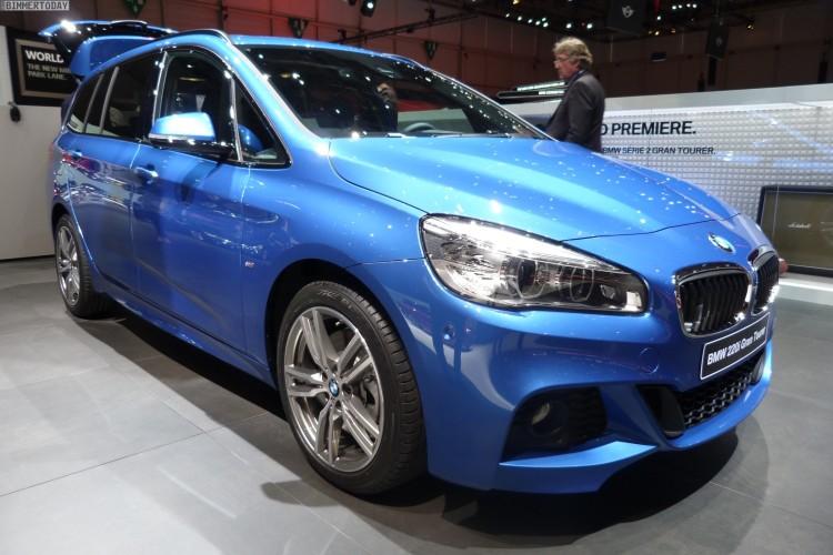 BMW-2er-Gran-Tourer-F46-2015-220i-M-Paket-Estoril-Blau-Genf-Autosalon-Live-07
