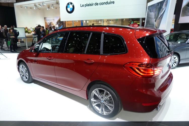 BMW-2er-Gran-Tourer-F46-220d-xDrive-2015-Autosalon-Genf-LIVE-12