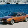 BMW 630CS 1976 1600x1200 wallpaper 01 120x120
