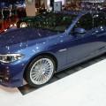 BMW Alpina B5 Edition 50 Autosalon Genf 2015 LIVE 08 120x120