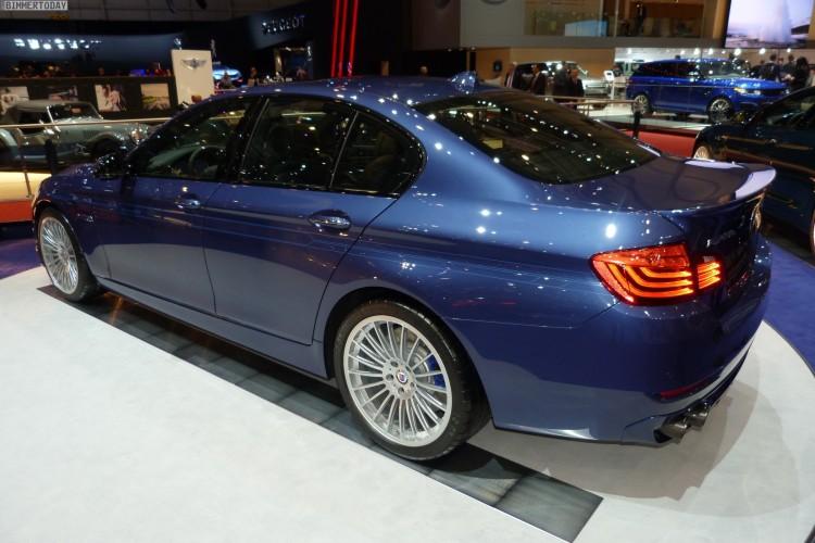 BMW-Alpina-B5-Edition-50-Autosalon-Genf-2015-LIVE-09