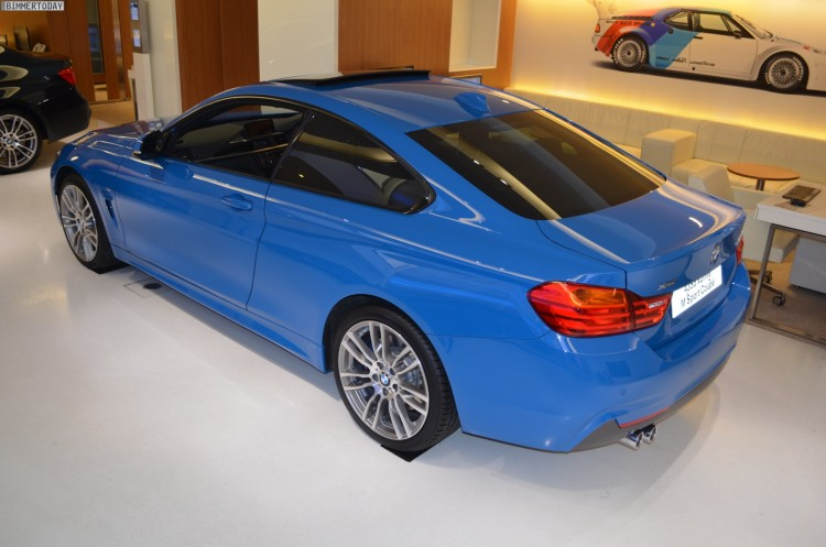 BMW Individual Pure Blue 4er Coupe F32 05 750x497
