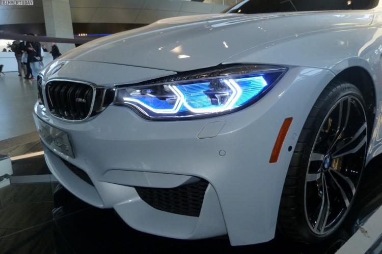BMW-M4-Iconic-Lights-Laser-OLED-Coupe-F82-Welt-2015-03