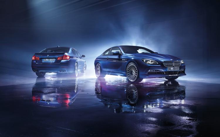 BMW ALPINA B6 BITURBO EDITION 50 01 750x469