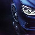 BMW ALPINA B6 BITURBO EDITION 50 08 120x120