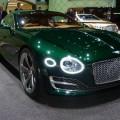 Bentley EXP 10 Speed 6 Concept Car 2015 Genf Autosalon Live 11 120x120