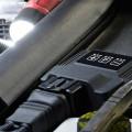 Black Sapphire BMW F80 M3 Gets More Power At European Auto Source