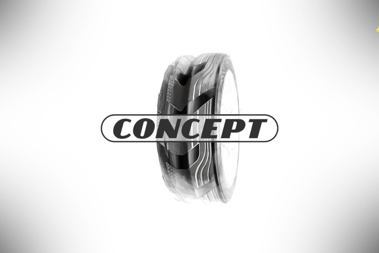 The Goodyear Tire and Rubber Company BH 03 030215 1 10s 750x500