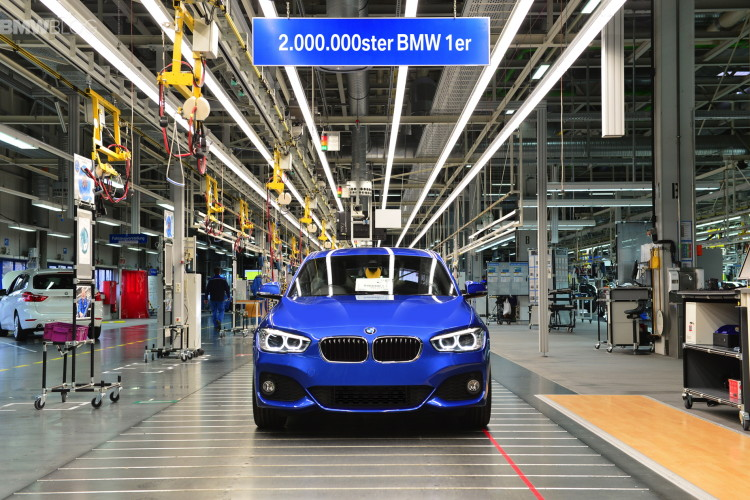 bmw 1 series 2 million units 01 750x500