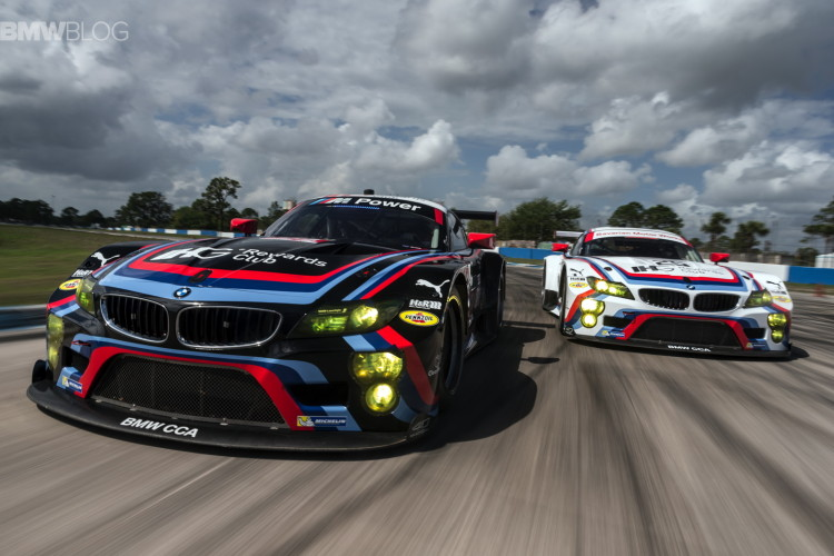 bmw 12 hr sebring images 02 750x500