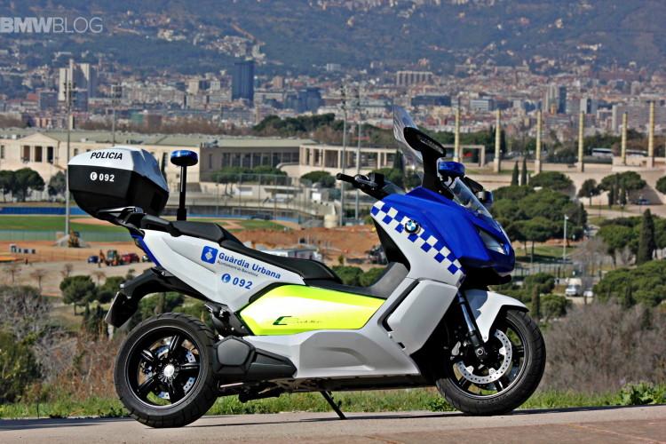 bmw-c-evolution-barcelona-police-01